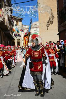 Fiestas 2019 - Dia3_LaTracaTraca_CiprianoFornas (22)