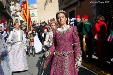 Fiestas 2019 - Dia3_LaTracaTraca_CiprianoFornas (23)