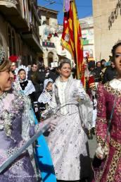 Fiestas 2019 - Dia3_LaTracaTraca_CiprianoFornas (24)