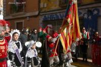 Fiestas 2019 - Dia3_LaTracaTraca_CiprianoFornas (25)