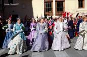 Fiestas 2019 - Dia3_LaTracaTraca_CiprianoFornas (3)