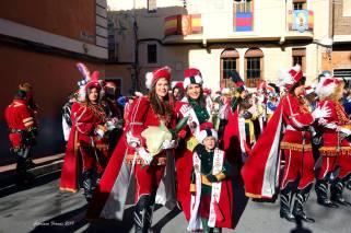 Fiestas 2019 - Dia3_LaTracaTraca_CiprianoFornas (4)