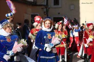 Fiestas 2019 - Dia3_LaTracaTraca_CiprianoFornas (5)