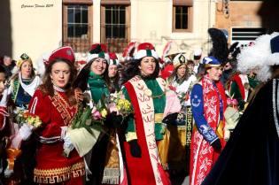 Fiestas 2019 - Dia3_LaTracaTraca_CiprianoFornas (6)
