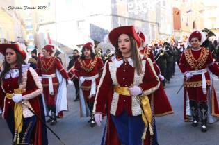 Fiestas 2019 - Dia3_LaTracaTraca_CiprianoFornas (7)