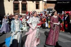 Fiestas 2019 - Dia3_LaTracaTraca_CiprianoFornas (9)