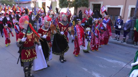Fiestas 2019 - Dia3_TeleSax (10)