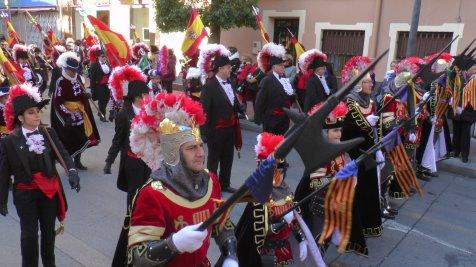 Fiestas 2019 - Dia3_TeleSax (12)