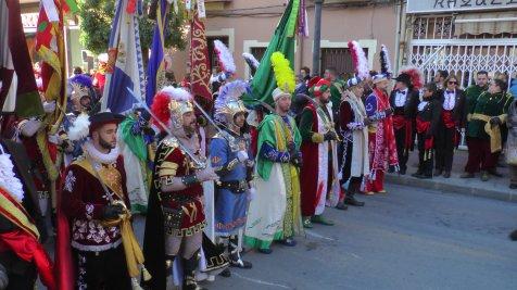 Fiestas 2019 - Dia3_TeleSax (14)