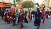 Fiestas 2019 - Dia3_TeleSax (16)