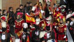 Fiestas 2019 - Dia3_TeleSax (18)