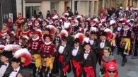 Fiestas 2019 - Dia3_TeleSax (5)