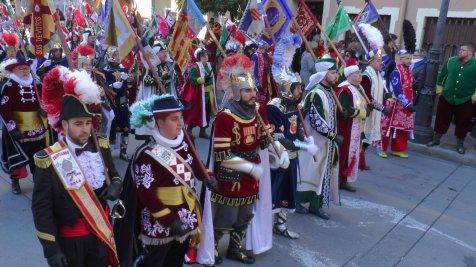 Fiestas 2019 - Dia3_TeleSax (6)