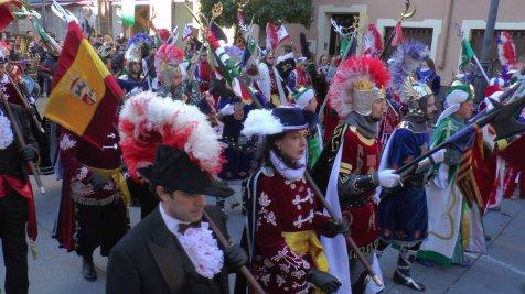 Fiestas 2019 - Dia3_TeleSax (8)