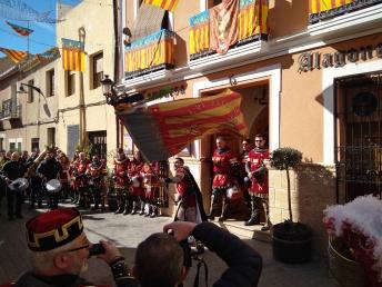 Fiestas 2019 - Dia4 (4)