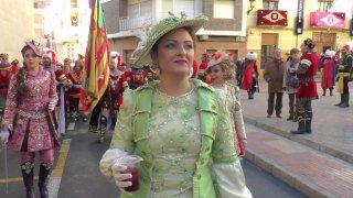 Fiestas 2019 - Dia4_TeleSax (10)