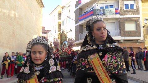 Fiestas 2019 - Dia4_TeleSax (12)