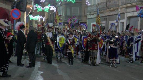 Fiestas 2019 - Dia4_TeleSax (2)