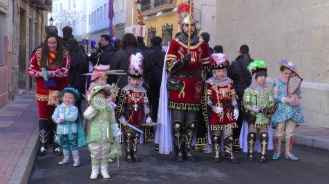 Fiestas 2019 - Dia4_TeleSax (3)