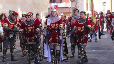 Fiestas 2019 - Dia4_TeleSax (4)