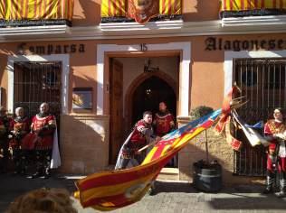 Fiestas 2019 - Dia5 (11)