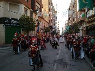 Fiestas 2019 - Dia5 (13)