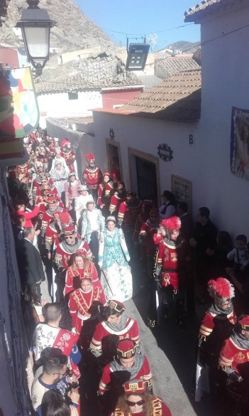 Fiestas 2019 - Dia5 (17)