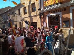 Fiestas 2019 - Dia5 (4)