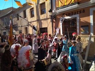 Fiestas 2019 - Dia5 (5)