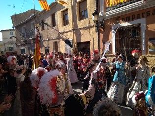 Fiestas 2019 - Dia5 (6)