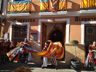Fiestas 2019 - Dia5 (7)