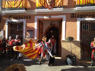 Fiestas 2019 - Dia5 (9)
