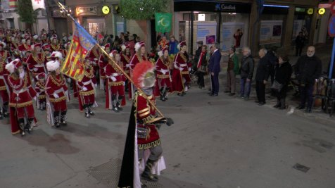 Fiestas 2019 - Dia5_TeleSax (1)