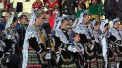 Fiestas 2019 - Dia5_TeleSax (13)