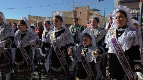 Fiestas 2019 - Dia5_TeleSax (15)