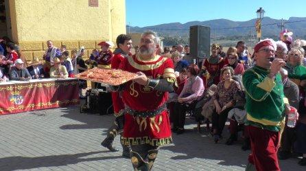 Fiestas 2019 - Dia5_TeleSax (19)