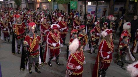 Fiestas 2019 - Dia5_TeleSax (3)