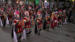 Fiestas 2019 - Dia5_TeleSax (6)