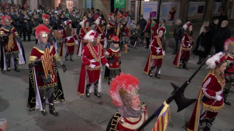Fiestas 2019 - Dia5_TeleSax (7)