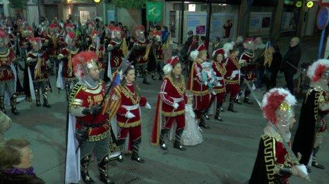 Fiestas 2019 - Dia5_TeleSax (9)