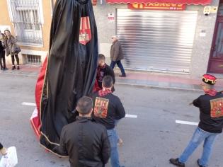 Cabildo 2019 (119)