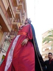 Cabildo 2019 (120)