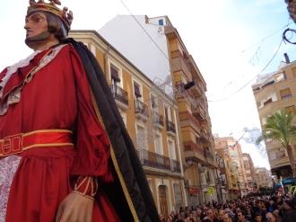 Cabildo 2019 (127)