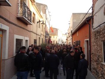 Cabildo 2019 (3)