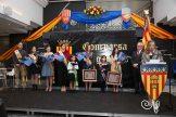 Cena de Hermandad 2019 - Comparsa de Alagoneses (11)