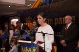 Cena de Hermandad 2019 - Comparsa de Alagoneses (16)
