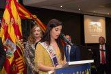 Cena de Hermandad 2019 - Comparsa de Alagoneses (4)