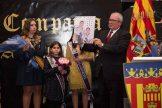 Cena de Hermandad 2019 - Comparsa de Alagoneses (5)