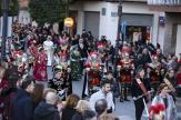 Desfile Capitanías Alagoneses - Diario Información (16)