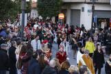 Desfile Capitanías Alagoneses - Diario Información (17)